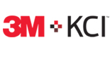3M & KCI United by Purpose
